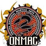 onmac8