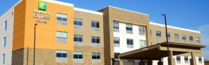 holiday-inn-express-and-suites-omaha-4504210853-16x5